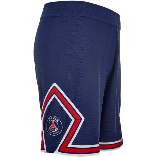 Nike PSG Home Match Shorts – 2021/22