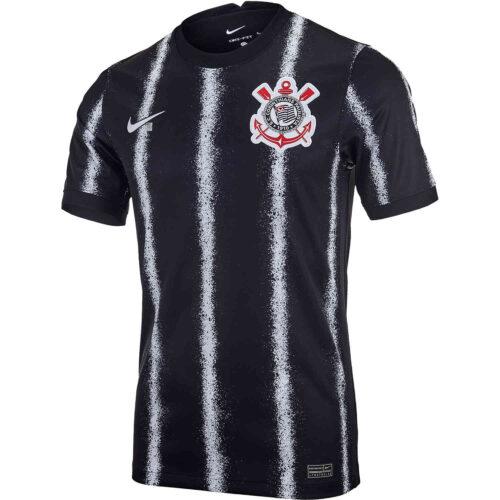 2020/21 Nike Corinthians Away Jersey