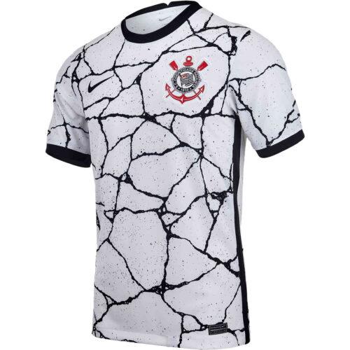 2020/21 Nike Corinthians Home Jersey