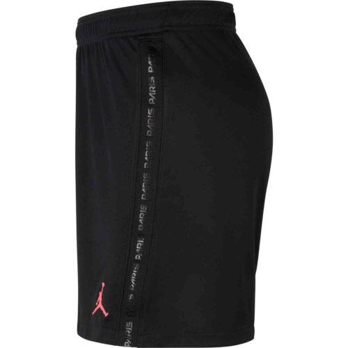 Nike PSG 4th Shorts – 2020/21