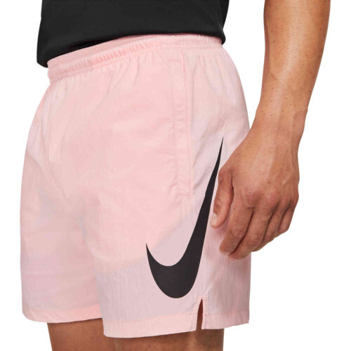 Nike PSG Training Shorts – Arctic Punch/Arctic Punch/Black