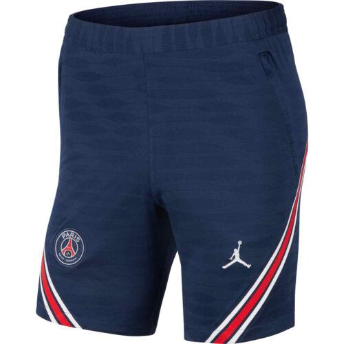 Nike PSG Home Shorts – 2021/22