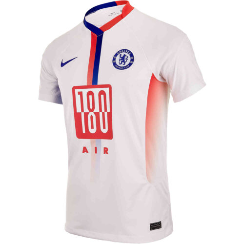 2020/21 Nike Chelsea Air Max Jersey
