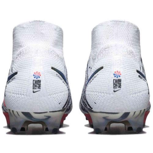 Nike Mercurial Superfly 7 Elite FG – Korea