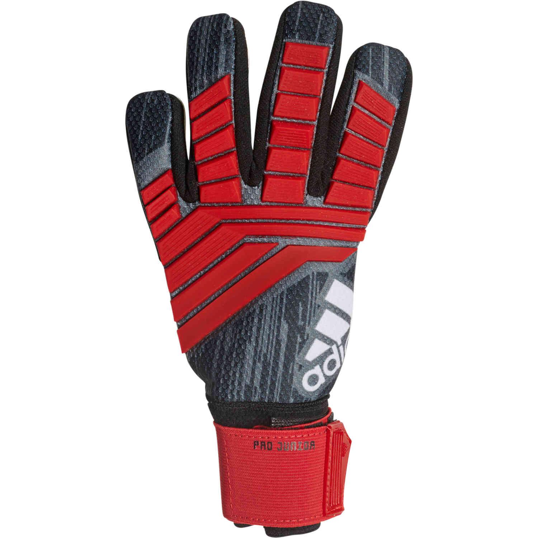 First Adidas Manuel Neuer 2015-2016 Signature Goalkeeper ... |Goalkeeper Gloves Adidas 2015