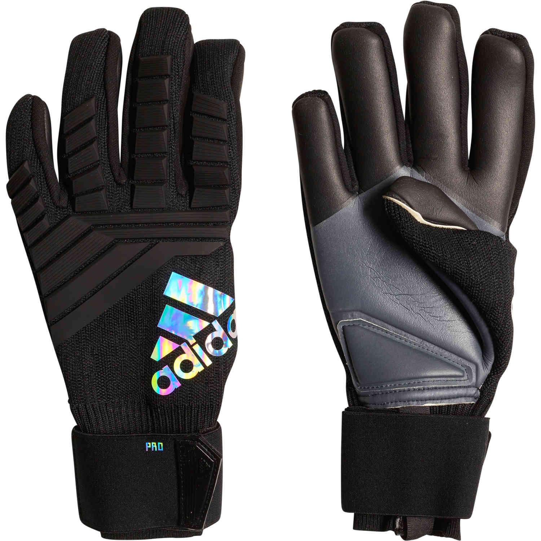 adidas predator sort gloves amazon