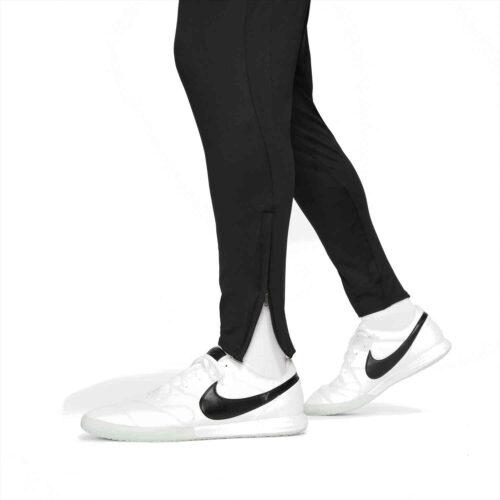Nike Dri-FIT Strike21 Training Pants – Black/Anthracite