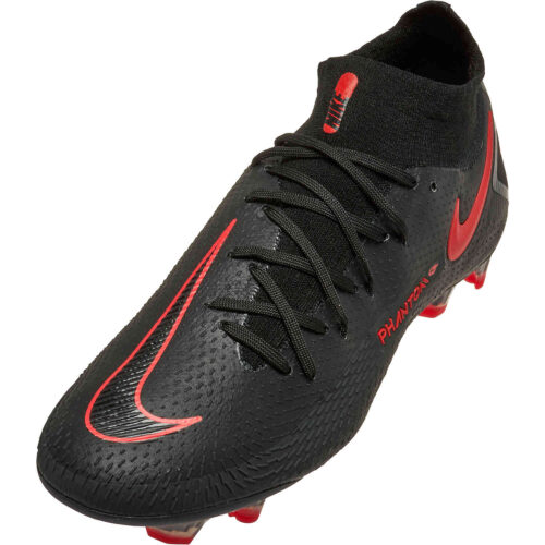 Nike Phantom GT DF Elite FG – United Pack