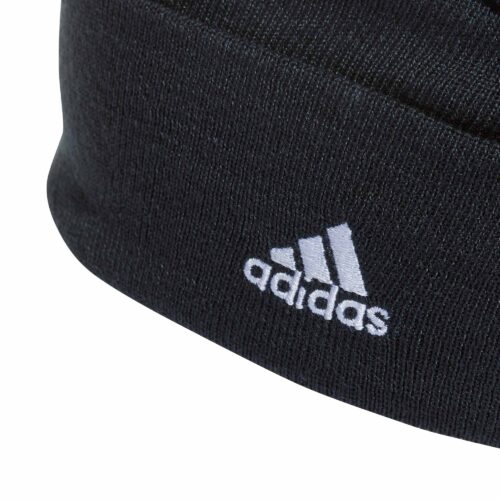 adidas Real Madrid Woolie – Tech Onix/White