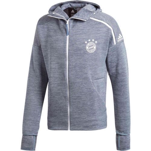 Men's Soccer Jackets & Men's Soccer Sweatshirts