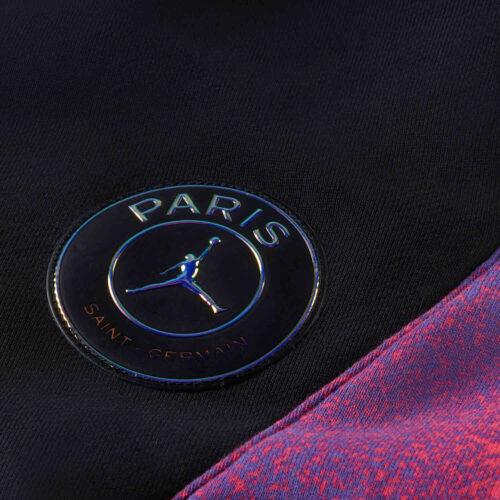 Jordan PSG Statement Fleece Pants – Black