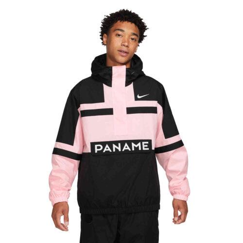 Nike PSG HE Windrunner Lifestyle Jacket – Arctic Punch/Black/White