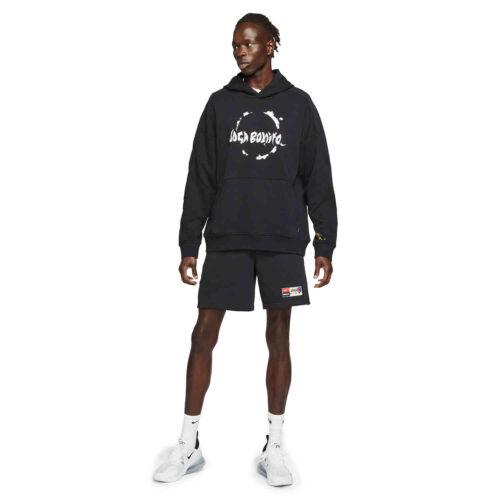 Nike FC Lifestyle Joga Bonito Hoodie – Black