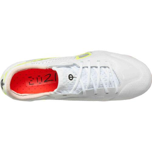 Nike Tiempo Legend 9 Elite FG – Rawdacious Pack
