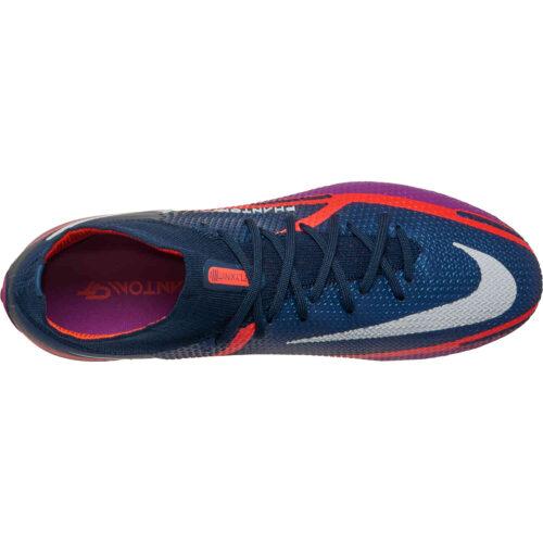 Nike Phantom GT 2 DF Elite FG – UV Pack