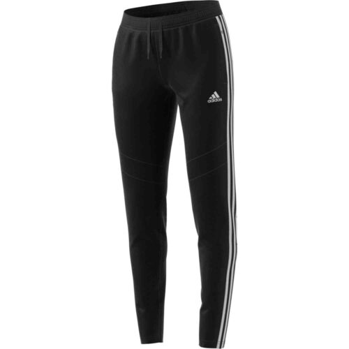 Womens adidas Tiro 19 Team Training Pants