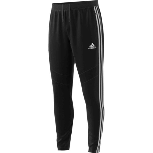 adidas Tiro 19 Team Training Pants