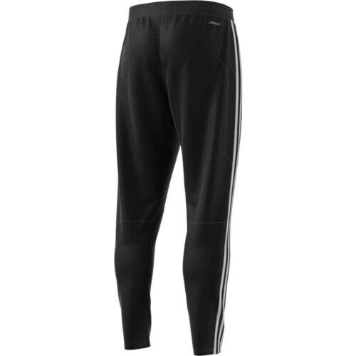 adidas Tiro 19 Training Pants – Black