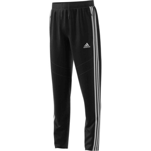 Kids adidas Tiro 19 Team Training Pants