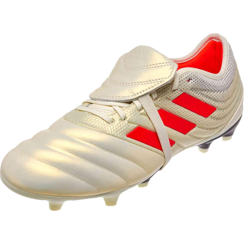 vente chaude en ligne a362a 97e2b adidas Copa 19.2 FG – Initiator Pack