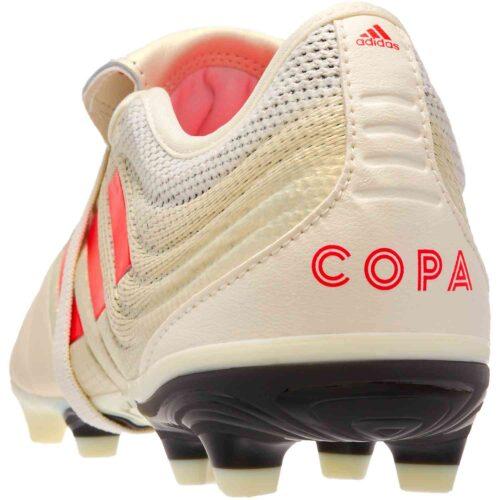 adidas Copa 19.2 FG – Initiator Pack