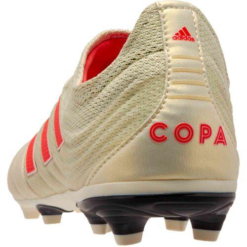 Kids adidas Copa 19.1 FG – Initiator Pack