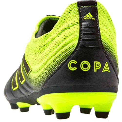 Kids adidas Copa 19.1 FG – Exhibit Pack
