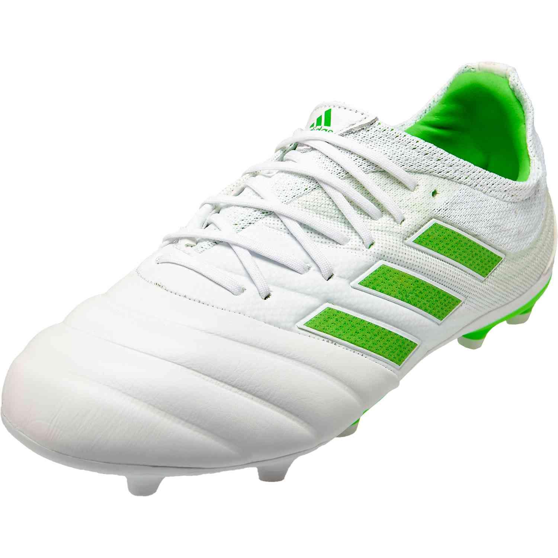 396a37812 Kids adidas Copa 19.1 FG - Virtuso Pack - SoccerPro