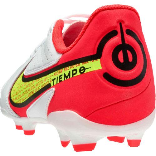 Kids Nike Tiempo Legend 9 Academy FG – Motivation Pack