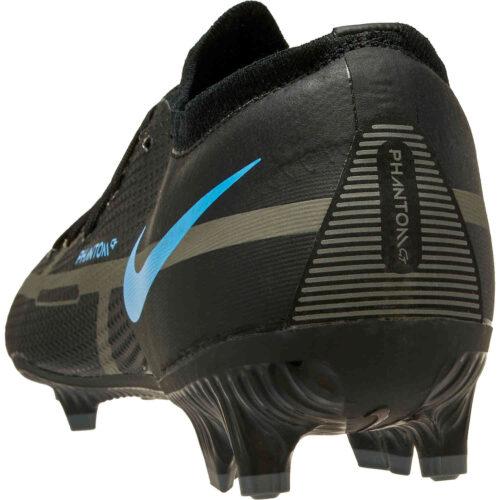 Nike Phantom GT 2 Pro FG – Black Pack