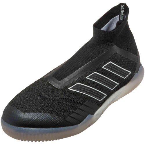 adidas Predator Tango 18+ IN – Shadow Mode