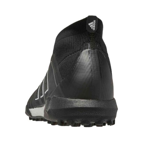 adidas Predator Tango 18+ TF – Shadow Mode
