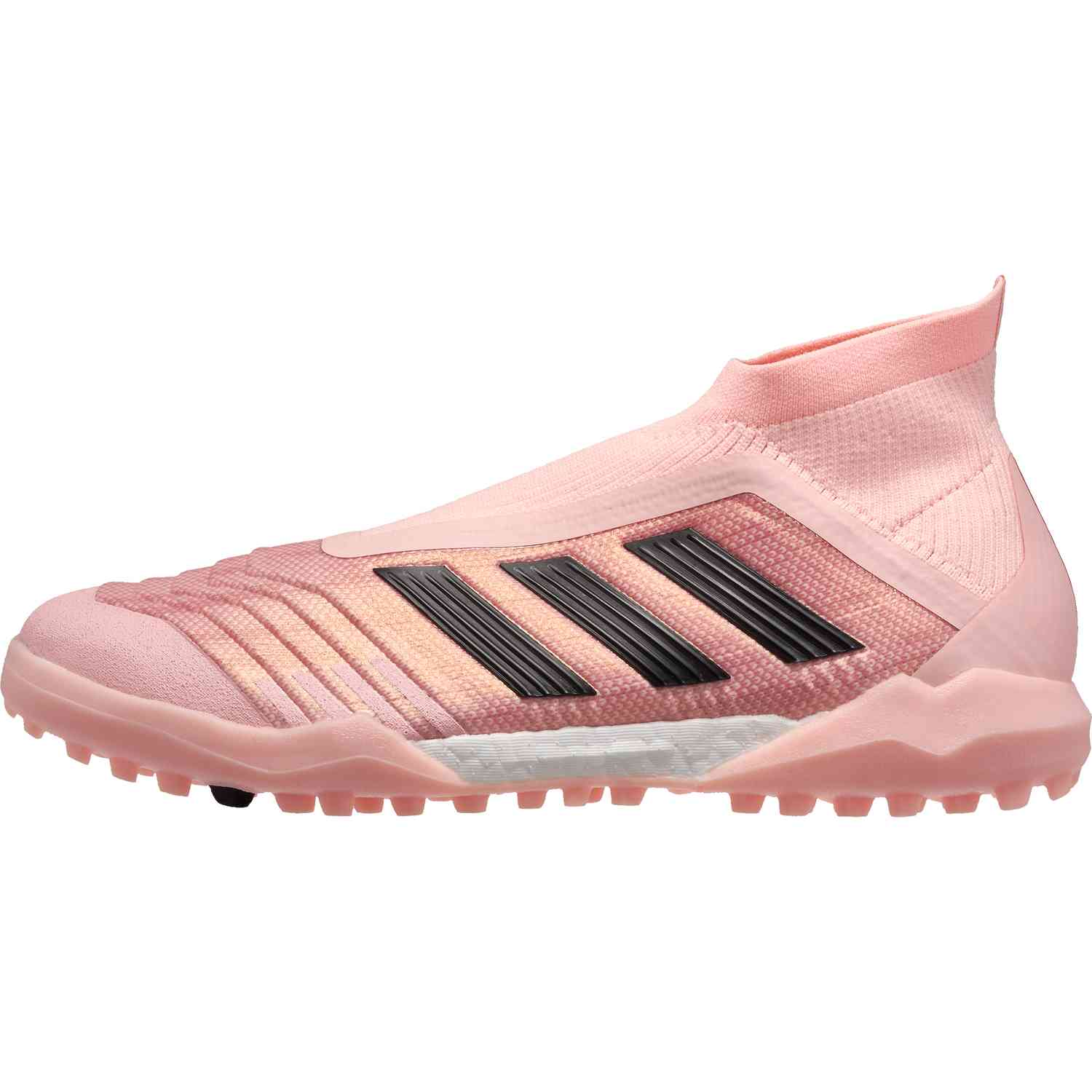 adidas PRougeator 18+ Tango Turf Chaussures Spectral Mode