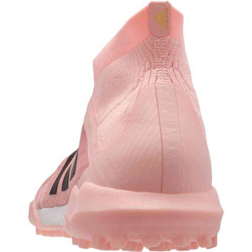adidas Predator Tango 18+ TF – Trace Pink