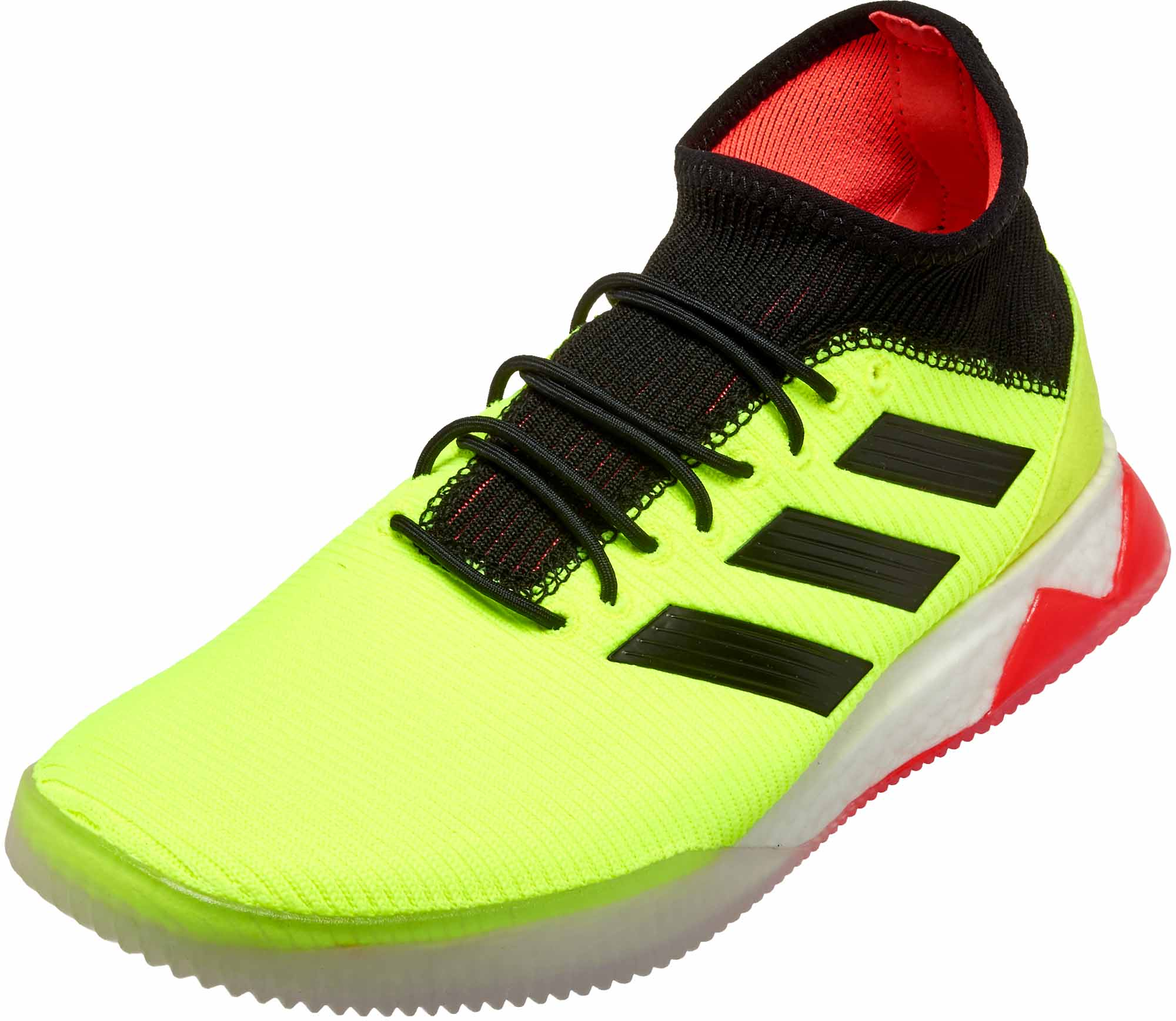 cheap for discount 06e35 21531 adidas Predator Tango 18.1 TR – Energy Mode