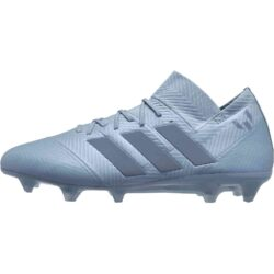 203c53b4e adidas Nemeziz Messi 18.1 - Spectral Mode - SoccerPro.com