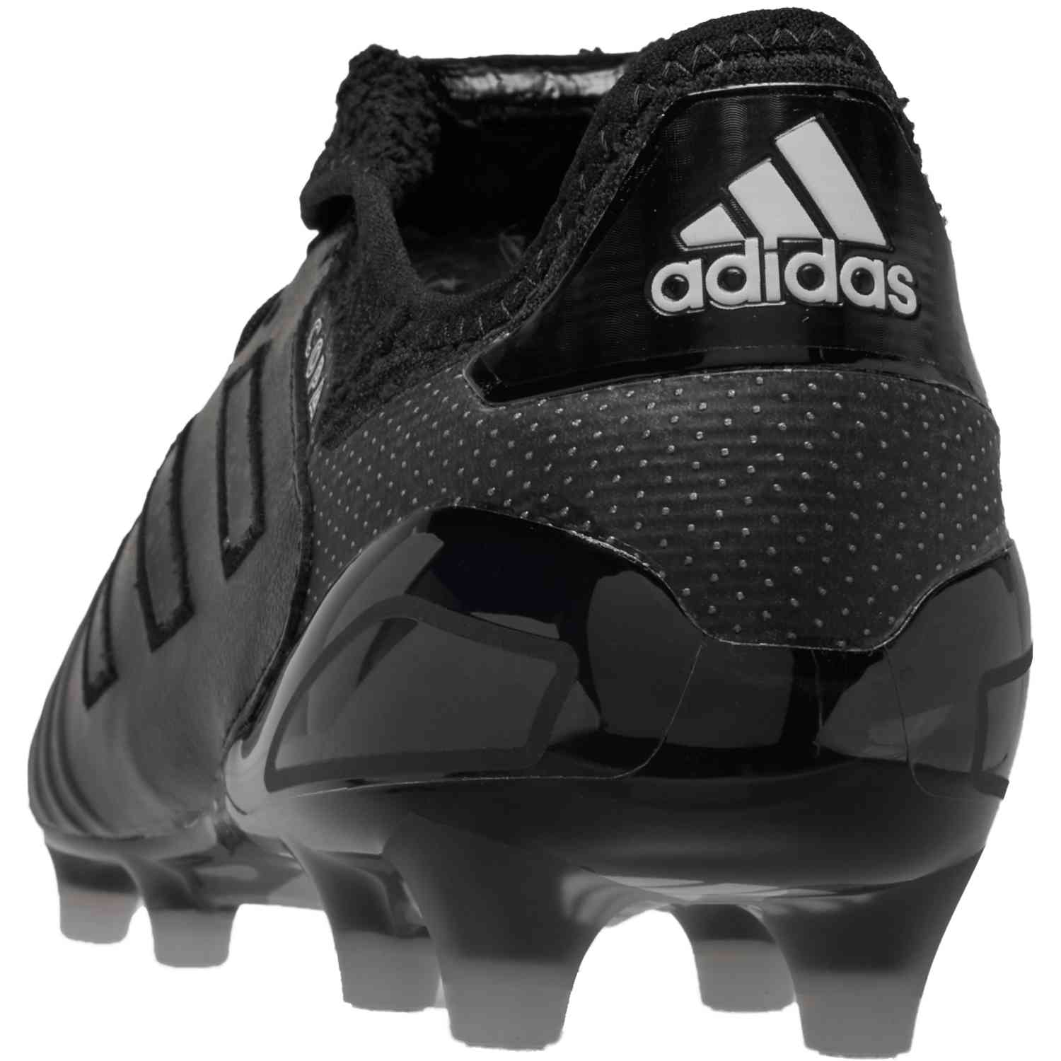 low priced 907f3 3fe28 adidas Copa 18.1 FG – Shadow Mode