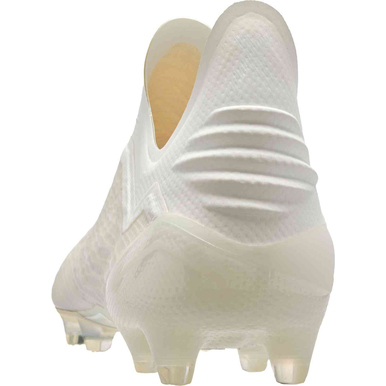 0f2311c82 adidas X 18+ - Spectral Mode Pack - SoccerPro.com