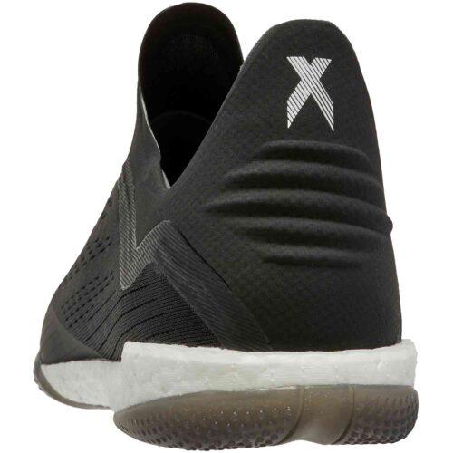 adidas X Tango 18+ IN – Shadow Mode