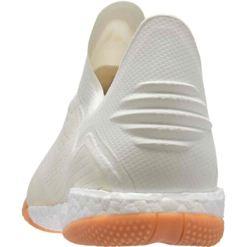 adidas X Tango 18+ IN – Spectral Mode