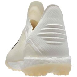 c8b2450ff62 adidas X 18+ Tango TF - Spectral Mode - SoccerPro.com