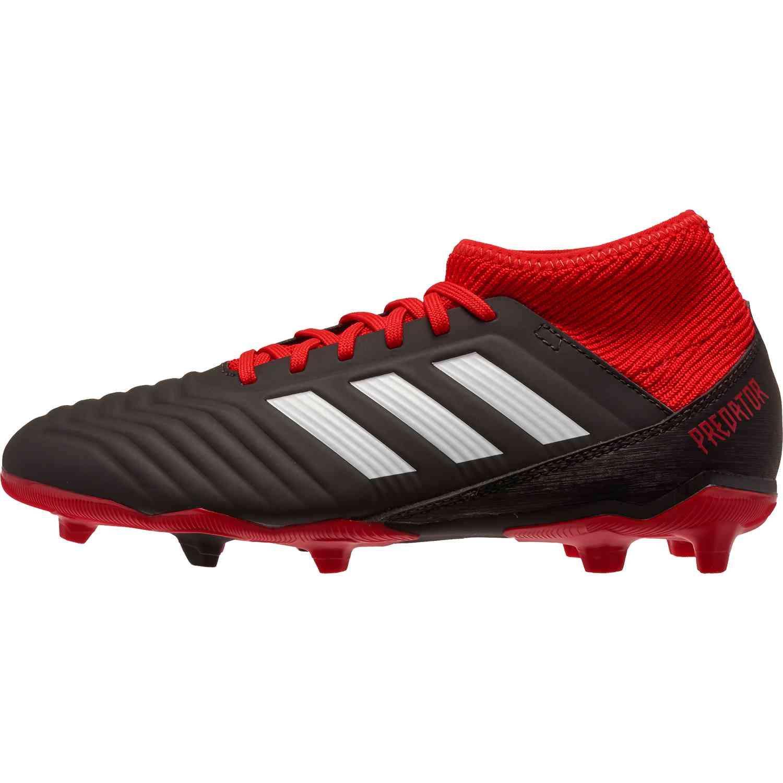 Adidas Shoes Cleats   Adidas Team Apparel   Adidas Sports