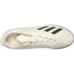new product 2a051 2fc69 adidas X Tango 18.4 TF - Youth - Off White/White/Black ...