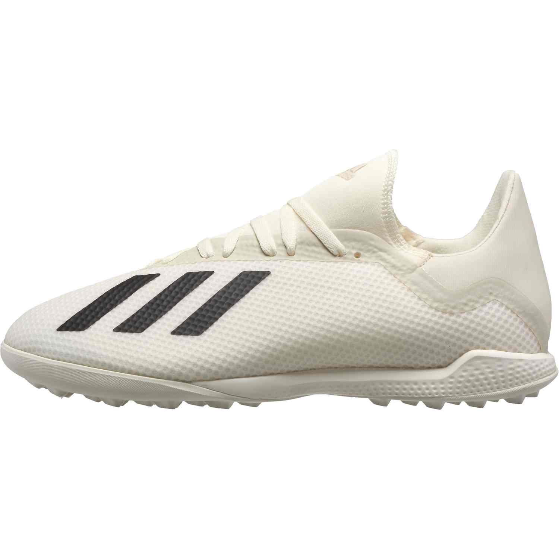 Adidas Tango X   Soccer Shoes Reviews