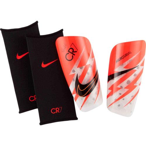 Nike CR7 Mercurial Lite Shin Guards – Spark Positivity