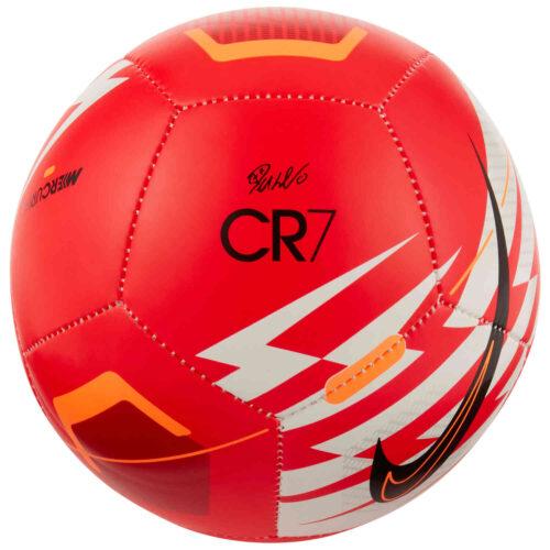 Nike CR7 Skills Ball – Spark Positivity