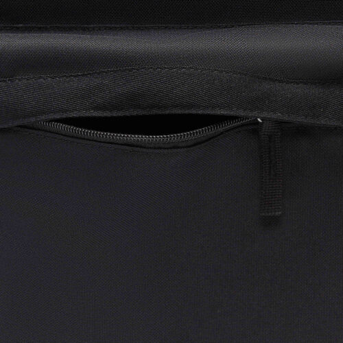 Nike Liverpool Backpack – Black & Gym Red