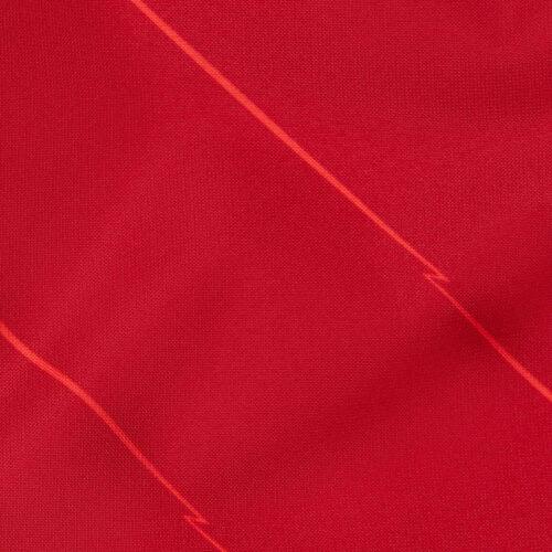 Nike Liverpool Gymsack – Gym Red & Bright Crimson