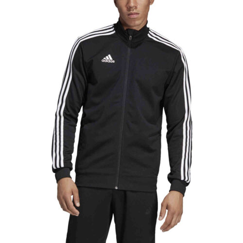 adidas Tiro 19 Team Training Jacket