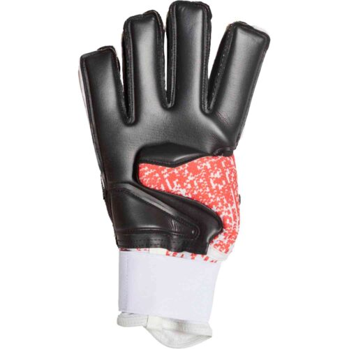 adidas Predator Ultimate Goalkeeper Gloves – Active Red